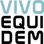 VIVOlogo bleu