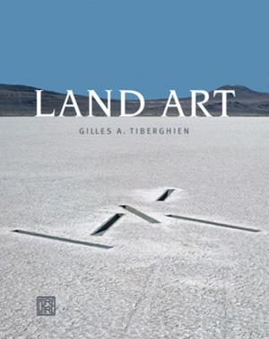 Le 7 décembre : Le Land Art à VivoEquidem